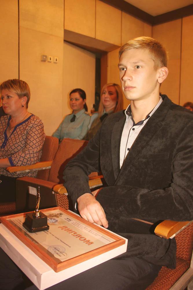 Дмитрий Мозгачев