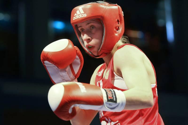 Топ 10  b спортивных побед  b    Саранска    Елена Савельева -