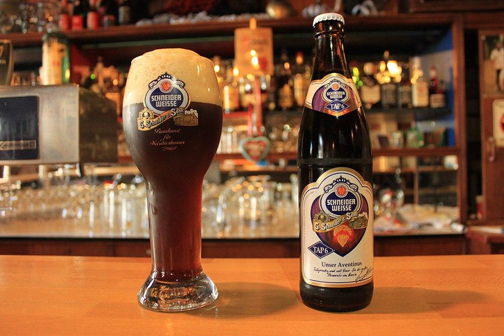 b 10 лучших сортов  b  пива  которые можно раздобыть в городе 1.