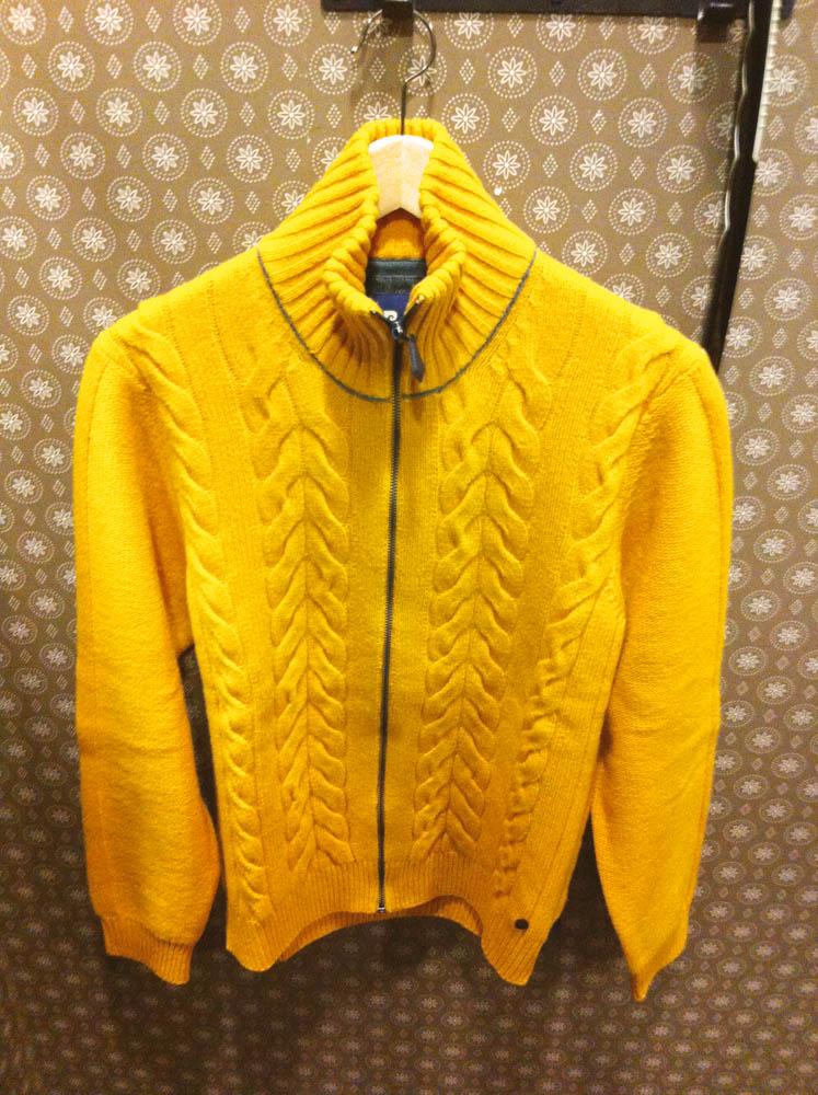Где купить    b свитер из nbsp шерсти  b      в nbsp котором захочется провести всю nbsp зиму 1.