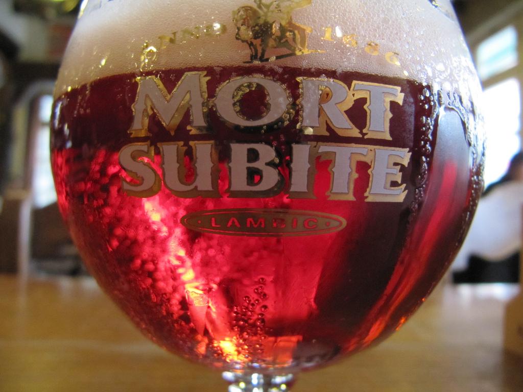 b 10 лучших сортов  b  пива  которые можно раздобыть в городе 10.