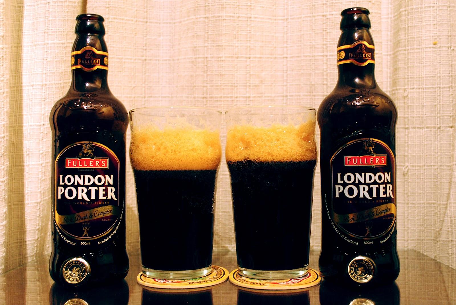 b 10 лучших сортов  b  пива  которые можно раздобыть в городе 2.