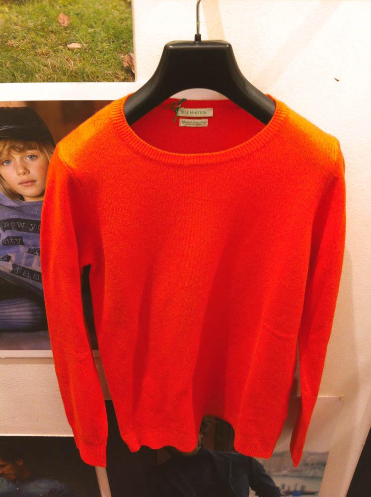 Где купить    b свитер из nbsp шерсти  b      в nbsp котором захочется провести всю nbsp зиму 2.