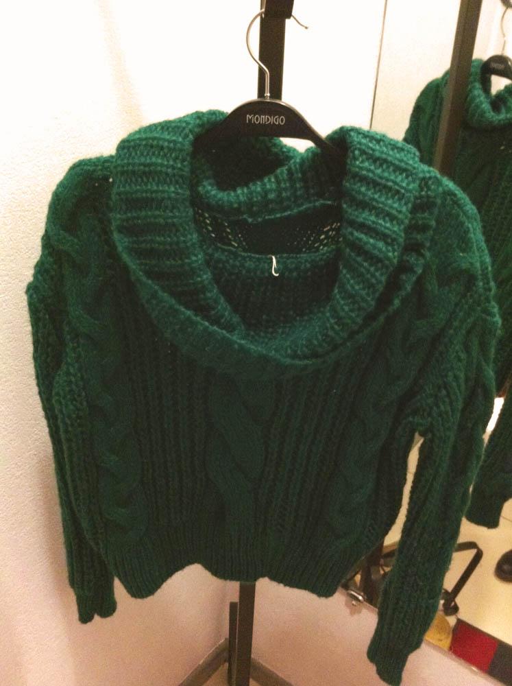 Где купить    b свитер из nbsp шерсти  b      в nbsp котором захочется провести всю nbsp зиму 3-1.