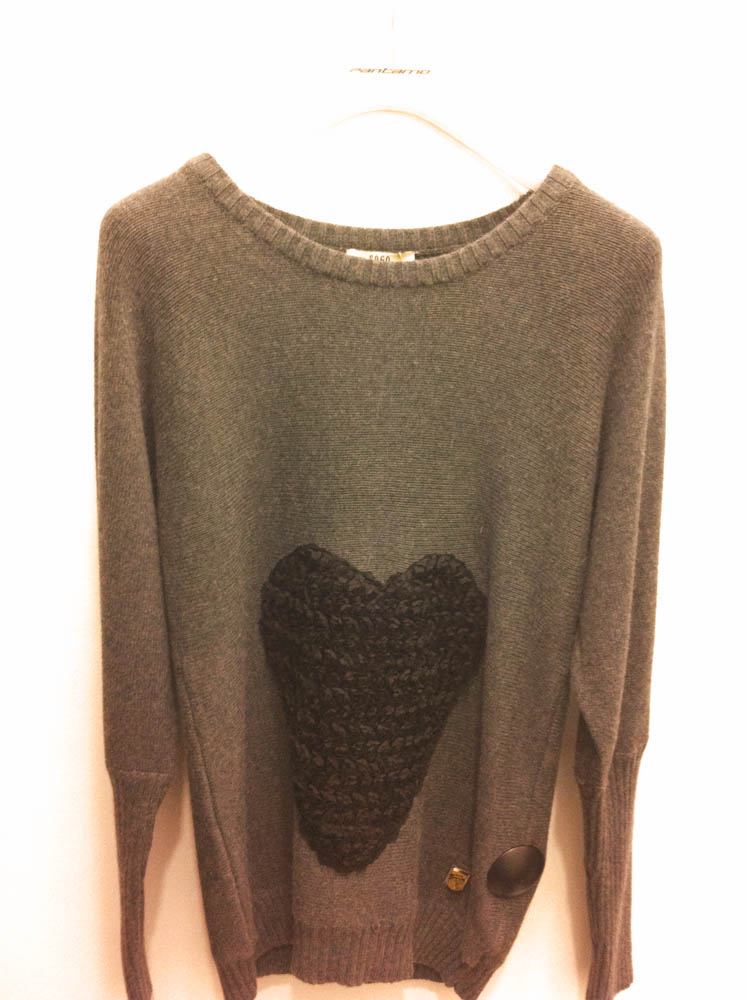Где купить    b свитер из nbsp шерсти  b      в nbsp котором захочется провести всю nbsp зиму 4-1.