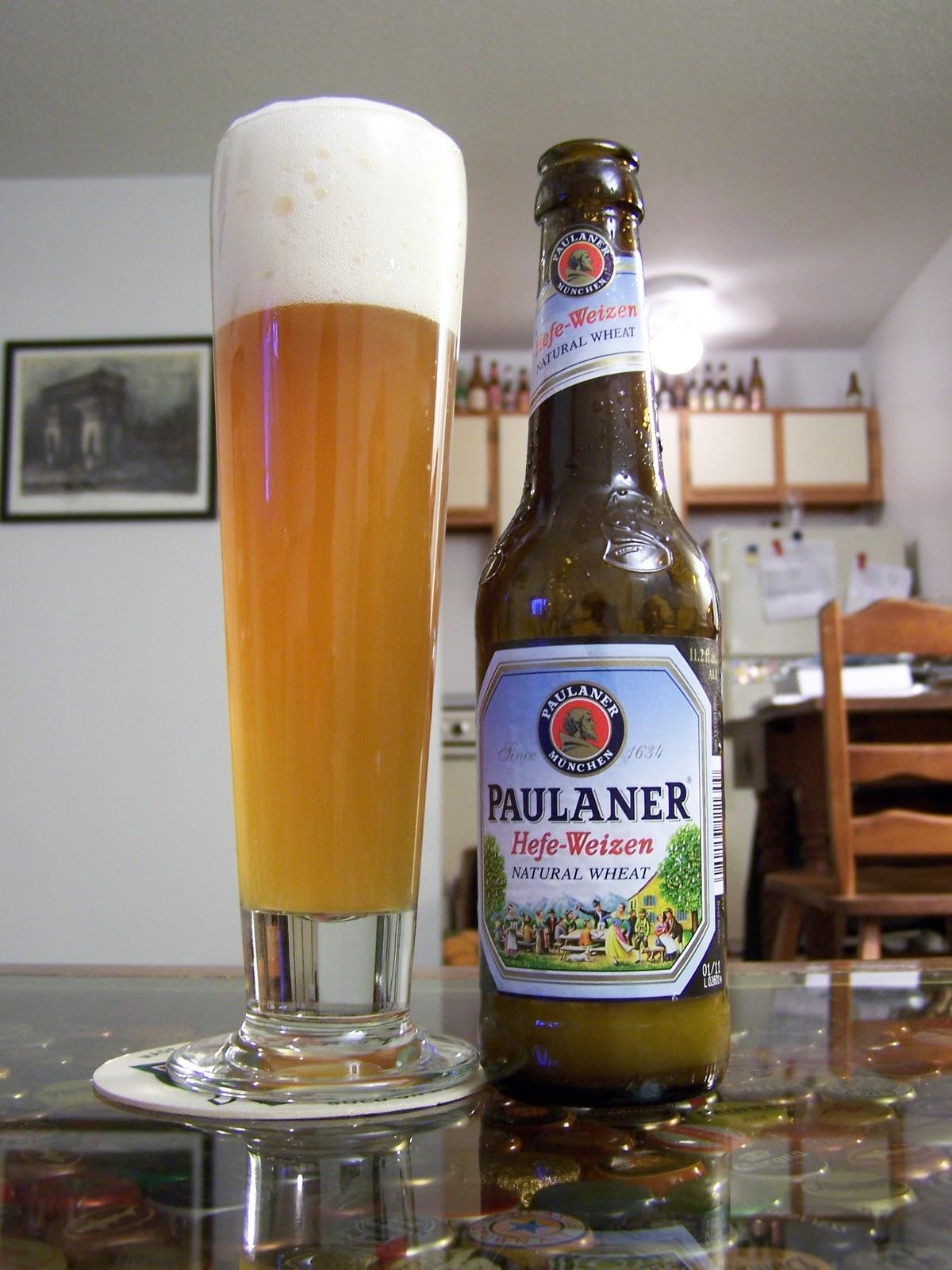 b 10 лучших сортов  b  пива  которые можно раздобыть в городе 4.