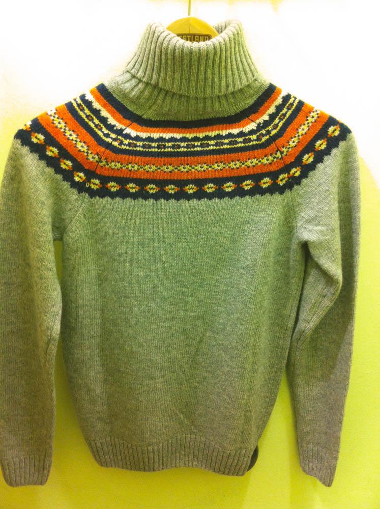 Где купить    b свитер из nbsp шерсти  b      в nbsp котором захочется провести всю nbsp зиму 5-1.