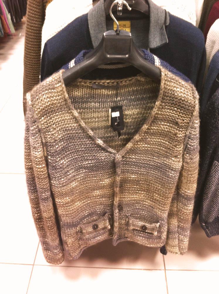 Где купить    b свитер из nbsp шерсти  b      в nbsp котором захочется провести всю nbsp зиму 6.