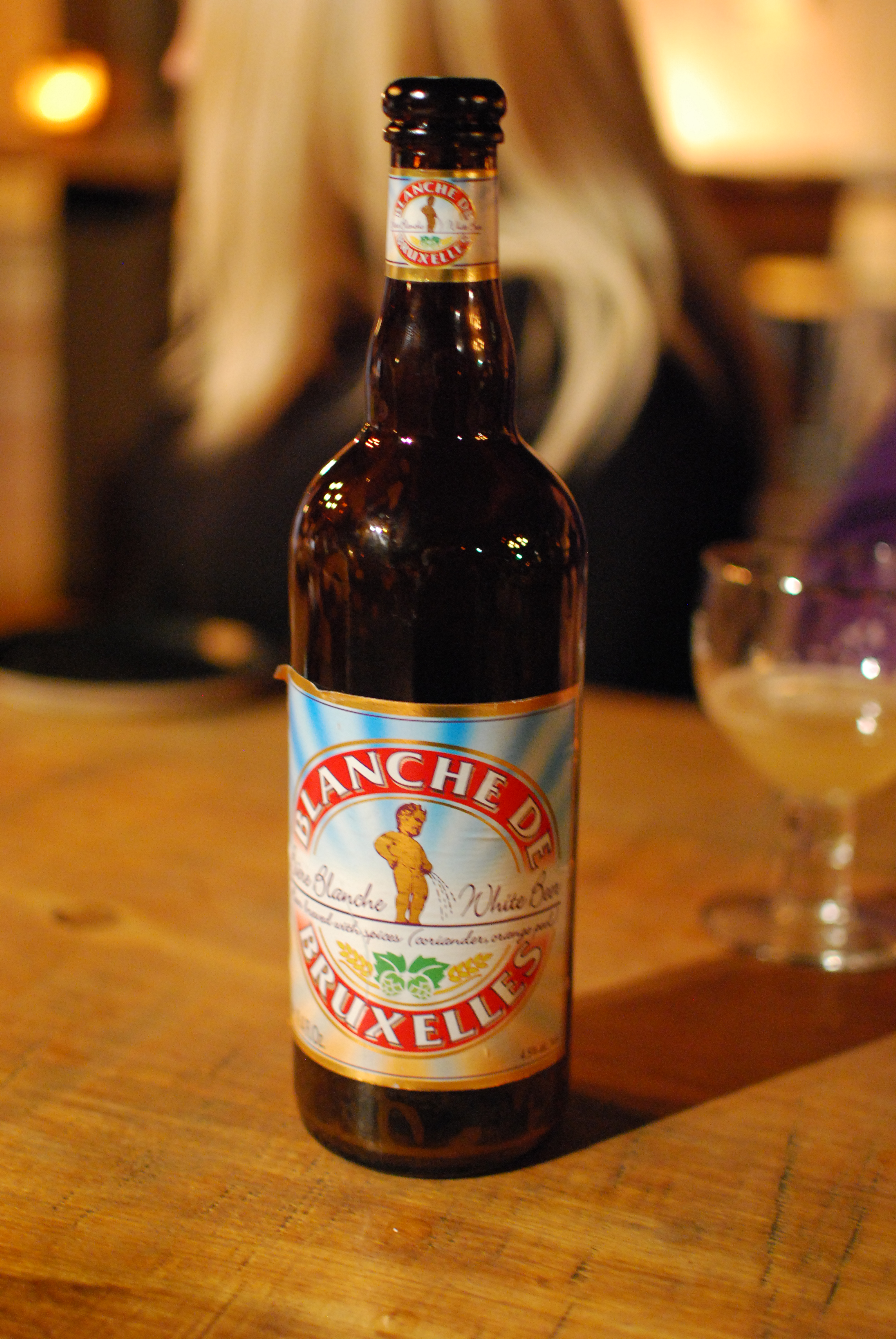 b 10 лучших сортов  b  пива  которые можно раздобыть в городе 7.