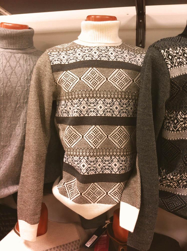 Где купить    b свитер из nbsp шерсти  b      в nbsp котором захочется провести всю nbsp зиму 8.