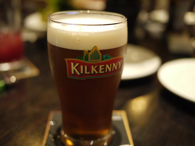 b 10 лучших сортов  b  пива  которые можно раздобыть в городе 9.
